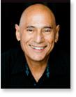 Dr Richard Kaye